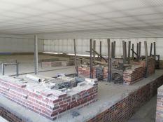 ehemaliges KZ Sachsenhausen-Oranienburg (11)